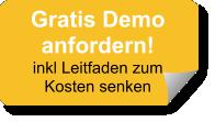 Demo Fuhrparksoftware