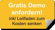 Gratis Demo-Version Fuhrparksoftware