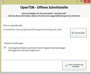offene_Schnittestelle_Fuhrparksoftware