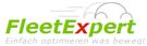FleetOfficePro – Die Fuhrparksoftware header image